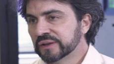 Padre Fábio de Melo faz desabafo emocionante e revela: 'Pensei em morrer'