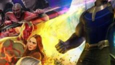 20 años de Marvel Cinematic Universe: nuestra mirada al MCU