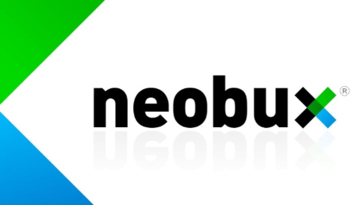 Resultado de imagen de neobux
