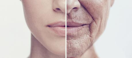 20, 30, 40 y 50 años: qué esperar de tu cuerpo a cada edad - clarin.com