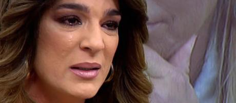 Raquel Bollo hundida definitivamente tras un varapalo judicial de última hora