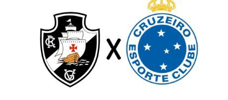 Libertadores: Vasco x Cruzeiro ao vivo