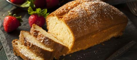 Pan con Harina de Hot Cakes | Recipe | Deli, Recetas and Cake - pinterest.com