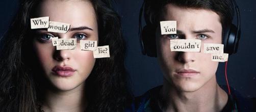 18 maggio: su Netflix torna Tredici, la serie cult