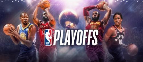2018 NBA Playoffs: First-Round Schedule   NBA.com - nba.com