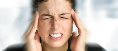 6 pasos para quitar el dolor de cabeza sin pastillas | elsalvador.com - elsalvador.com