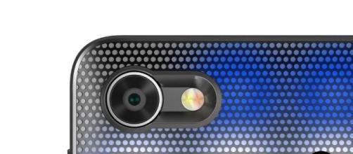 Alcatel presentaría un teléfono modular en el Mobile World - pinterest.com