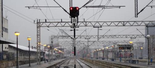 Assunzioni Ferrovie dello Stato, quello che c'è da sapere (GoranH - Pixabay.com)