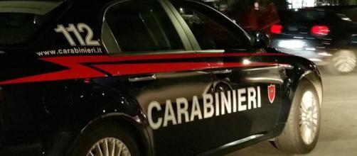 Calabria: litiga con il fratello e lo spara, un ferito grave