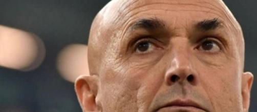 Calciomercato Inter: sfuma l'arrivo di una vecchia conoscenza? Ecco chi