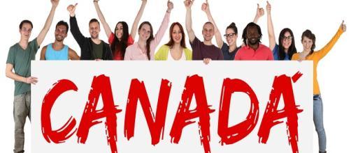 Canadá necessita de imigrantes, afirma economista.