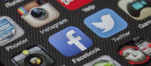 Conoce las nuevas funciones de Facebook y Messenger para Navidad- com.mx