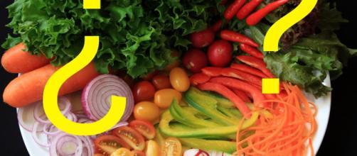 Adelgazar de una forma saludable