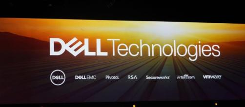 Dell Technologies World: El reto es transformar los negocios.