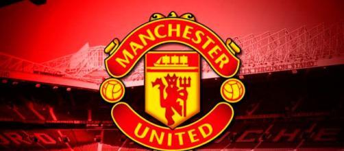 ¿Un gran intercambio entre Manchester United y OM?
