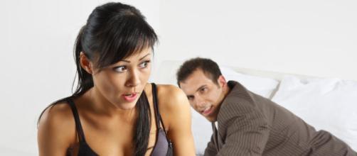 El médico urologista de Estados Unidos trae consejos de lo que debe hacerse antes y después de la relación sexua
