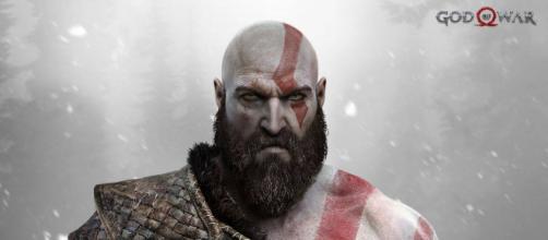 Explican por qué Kratos no puede saltar en el nuevo God of War ... - elespanol.com