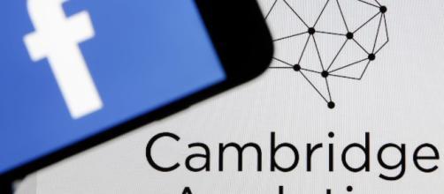 Facebook amplía a 87 millones los usuarios a cuyos datos accedió Cambridge Analytica