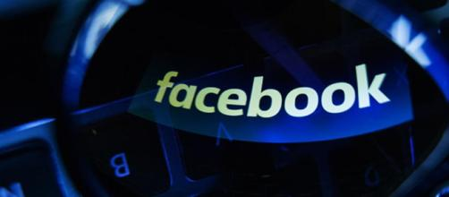 Facebook: ¿por qué no debes ver porno cuando tu cuenta - peru.com