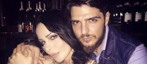 Fratello 15: Nina Moric ha lasciato Luigi Favoloso (e lui non lo sa) - cronacasocial.com
