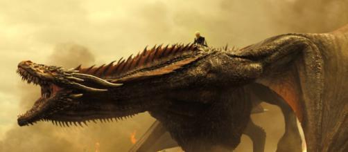 Game of Thrones Spin-off Series será una precuela de la familia Targaryen
