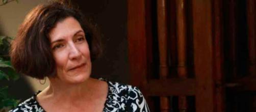 Gana reportera mexicana el premio Princesa de Asturias | El Diario ... - eldiariodechihuahua.mx