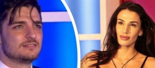 Gossip Grande Fratello: il fidanzato di Nina Moric 'tentato' da ... - blastingnews.com