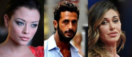 Gossip, Silvia Provvedi attacca Belen e Corona: 'Incontro di cattivo gusto'