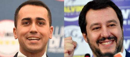 Governo, Salvini: pronto a intesa con M5s, partire da pensioni, le novità