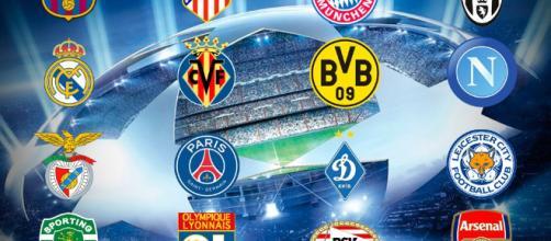 Un club sorprendente quiere a Karim Benzema