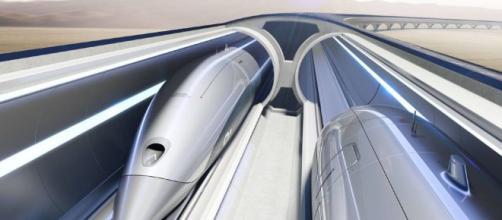 India acuerda construir el primer tren subterráneo de alta- elpais.com