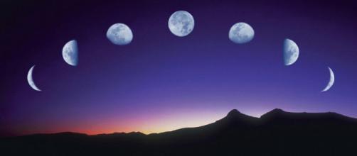 La Luna Llena puede causar afectaciones en nuestra forma de dormir