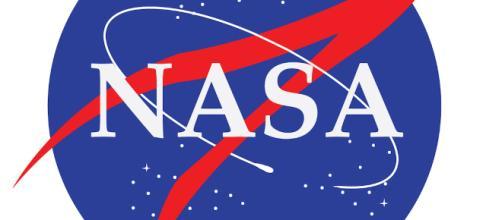 La NASA realiza un gran avance