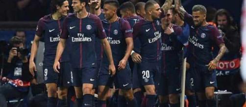 Le nouveau coach du PSG aurait déjà pris une énorme décision ... - parischampions.fr