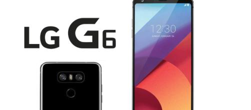 LG G6, todo lo que se espera del adiós a los módulos de LG - lavozdegalicia.es
