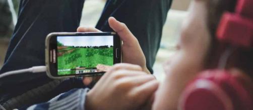 Los mejores juegos para android en 2018 - Demium Games - demiumgames.es