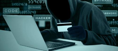 Man Charged for Employing 'Hacker-for-hire' to Target Local Business - hackercombat.com
