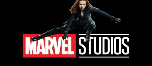 Marvel quiere que la película sea un éxito.