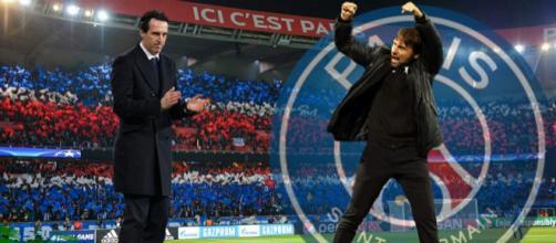Mercato : Le PSG sur le point de conclure un énorme transfert avec Chelsea ?