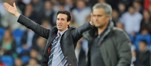 Mercato : L'énorme bataille Manchester United - PSG pour un cadre !
