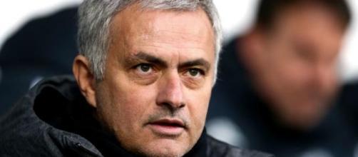 Mercato : L'énorme rumeur sur un transfert OM - Manchester United !