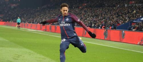 Mercato - PSG : L'avenir de Neymar bientôt fixé ?