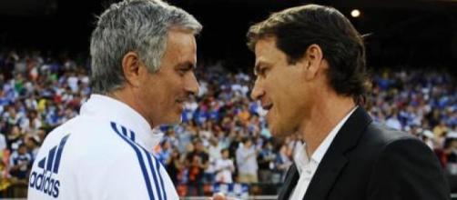Mercato : Un énorme échange à venir entre Manchester United et l'OM ?
