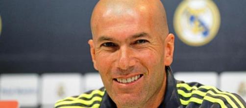 Mercato : Une cible de Série A prête à débarquer au Real Madrid ?