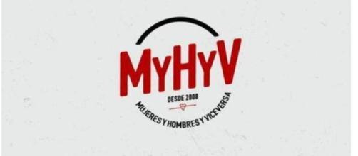 MYHYV: Esta querida tronista comparte esta trágica noticia