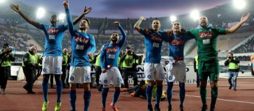 Tre titolari lasciano Napoli? Non più motivati, incasso monstre da 150 milioni