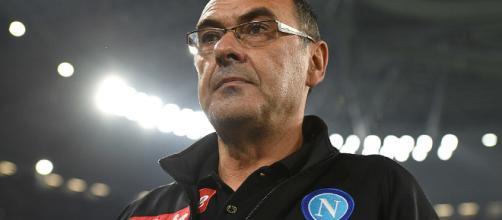 Napoli: Sarri rimarrà anche per la prossima stagione?