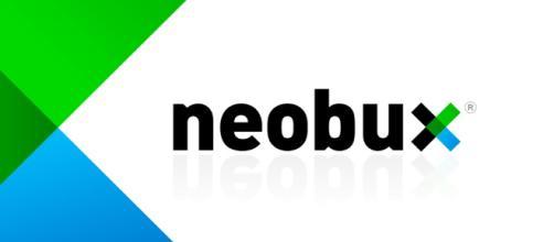 Neobux | Gana Dinero Viendo Anuncios, Jugando, Con Encuestas Y ... - ganodineroporinternet.com