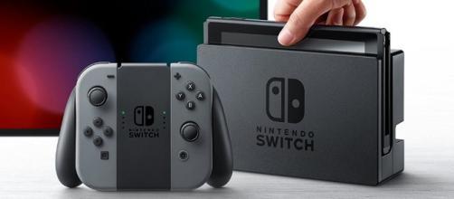 Opinión] Hablemos del catálogo de Switch tras medio año - nintenderos.com