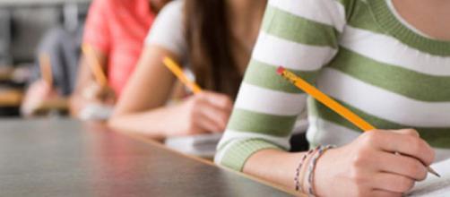 Prove Invalsi maggio 2018 per le scuole primarie e secondarie di primo e secondo grado